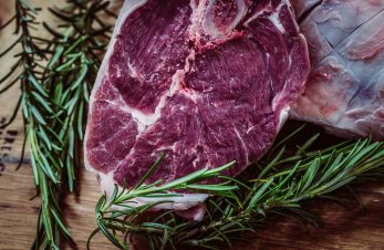 steak-1081819_1920
