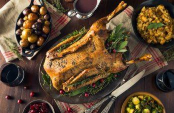 homemade-festive-roasted-christmas-goose-P5NJSTX1